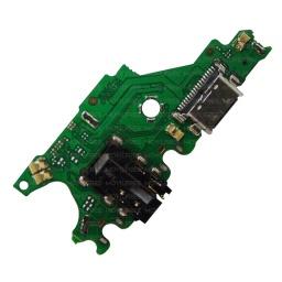 Repuesto Placa de carga Huawei MATE 20 LITE SNE-LX1 LX2 LX3