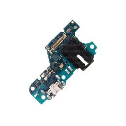 Repuesto Placa de Carga Huawei Y6P 2020 MED-LX9 MED-LX9N